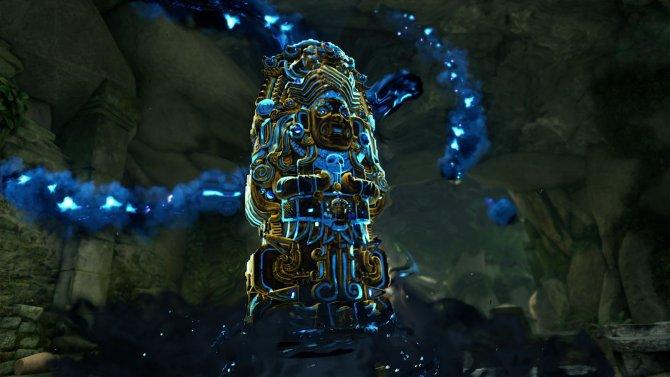 Советы по многопользовательскому режиму Uncharted 4: A Thief's End