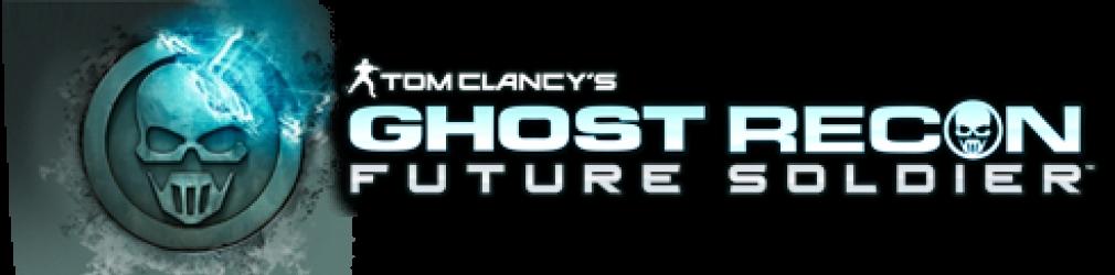 Обзор Ghost Recon: Future Soldier Deluxe Edition