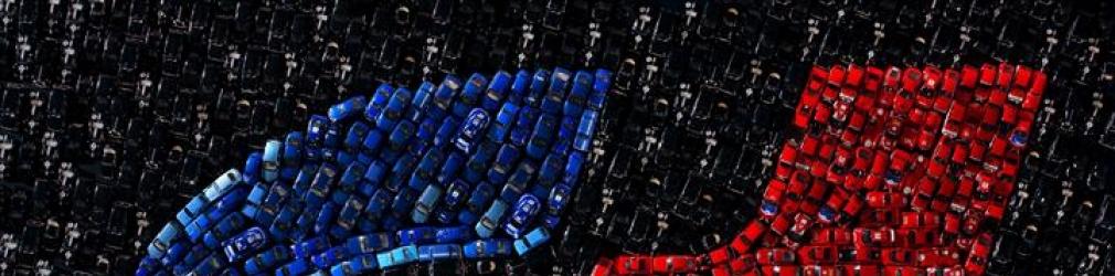 Создатель Gran Turismo думает над новым проектом