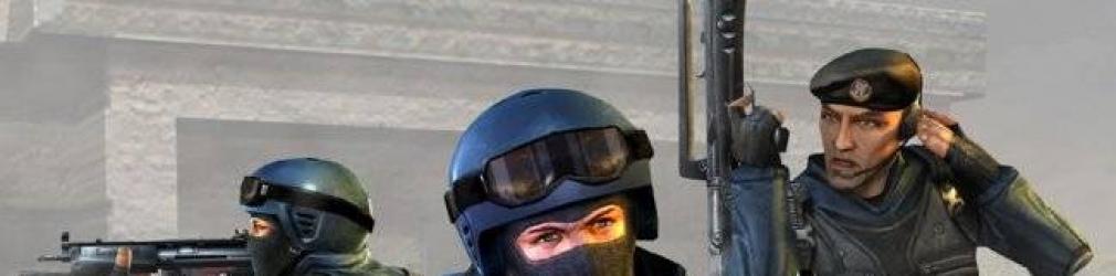 Спецназ взял штурмом квартиру фаната Counter-Strike