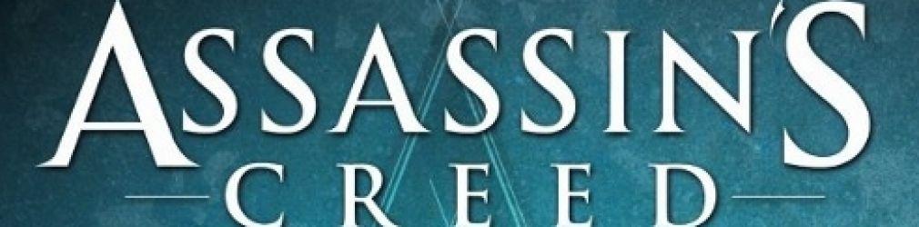 Обзор антологии Assassin's Creed