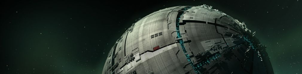 Planetary Annihilation - 5 сентябГя