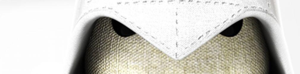 Assassin's Creed. Часть первая. Белый капюшончик или как я познакомился с этой серией