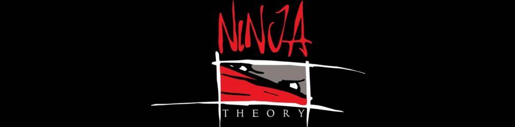 Ninja Theory работает над новой игрой