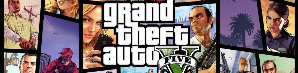 Rockstar обновит радиостанции для GTA V