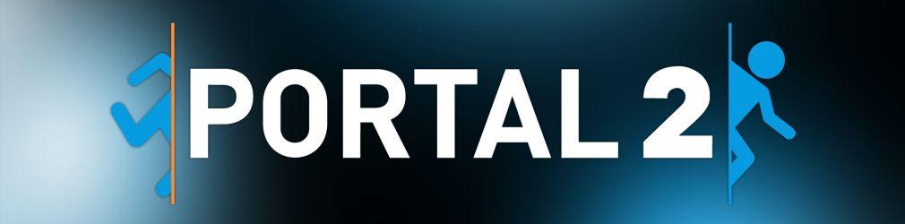 """Обзор """"светлого"""" и """"темного"""" издания Portal 2"""