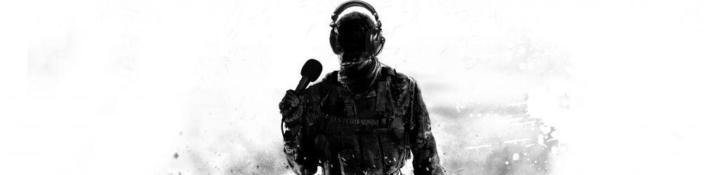 Call of Music