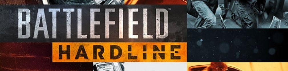 Как одиночная компания Battlefield Hardline берет идеи из Голливуда