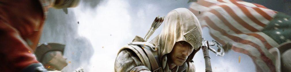 Американскую сагу Assassin's Creed не выпустят на Пк