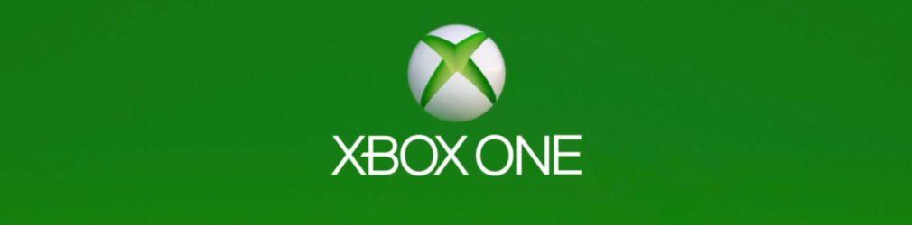 Кореец встал в очередь за Xbox One за восемь дней до начала продаж