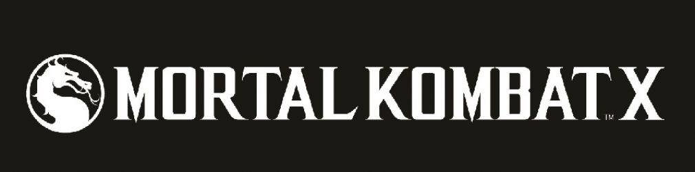 Горо появится в предзаказе игры Mortal Kombat X
