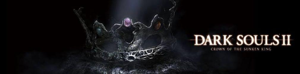 Финальное дополнение к Dark Souls 2 станет самым сложным испытанием для игроков