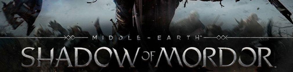 Одна игра, чтобы править всеми: интервью по Middle-Earth: Shadow of Mordor