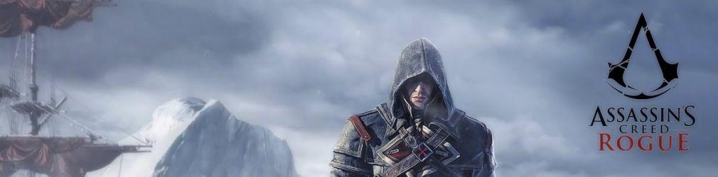 Все, что нужно знать про Assassin's Creed Rogue