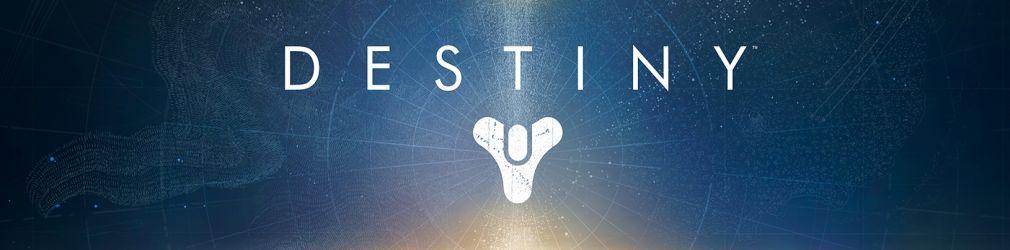 Игрок добрался до максимального уровня в Destiny за 107 часов