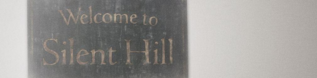 Welcome to Silent Hill или самая большая коллекция по известной серии