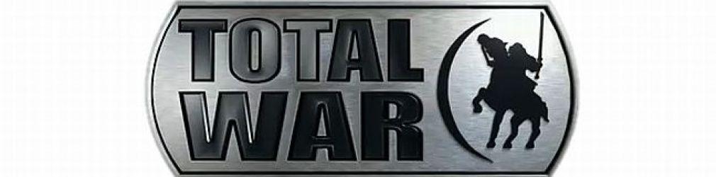 Новая Total War будет представлена на EGX