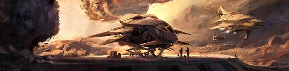 Titan – отмененный проект Blizzard