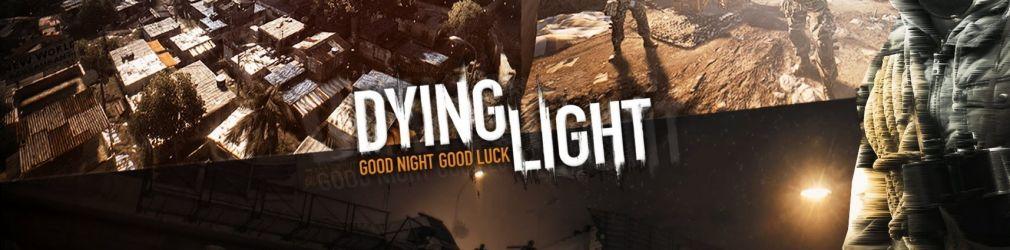 EGX 2014: Новый геймплей коопа и мультиплеера в Dying Light