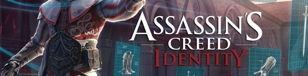 Ubisoft анонсировали новую игру по Assassin's Creed для iOS