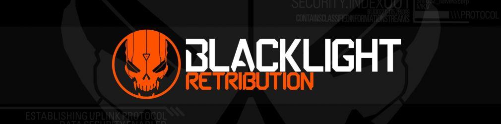 Обзор Black Light: Retribution