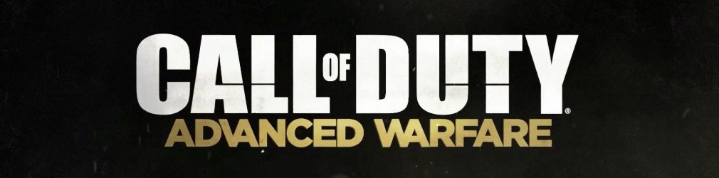 Call of Duty: Advanced Warfare – Покупая версию для PS3 или XBox360 игроки получат в подарок версии для PS4 или XBoxOne
