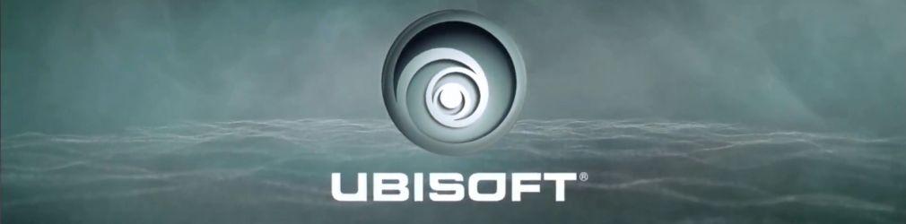 В Ubisoft считают что 60fps лишает жанр экшн-адвенчуры кинематографичности