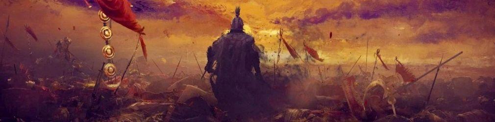 Первые оценки PC-версии Ryse: Son of Rome