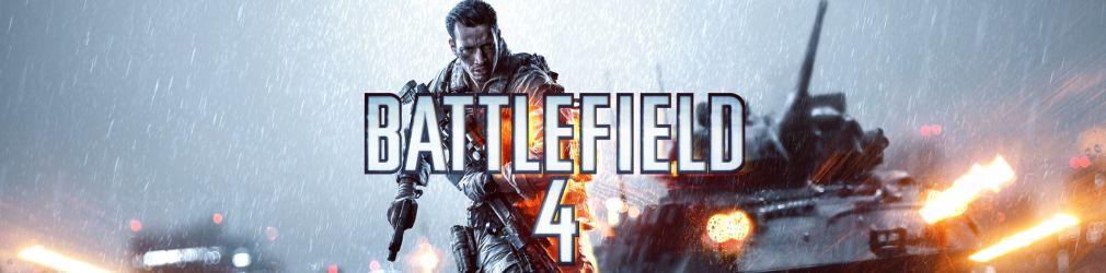EA не выпустит Battlefield 4 Premium Edition на Xbox 360
