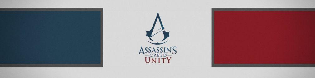 13 минут геймплея Assassin's Creed Unity для Xbox One. Single, Co-op !!!СПОЙЛЕРЫ!!!