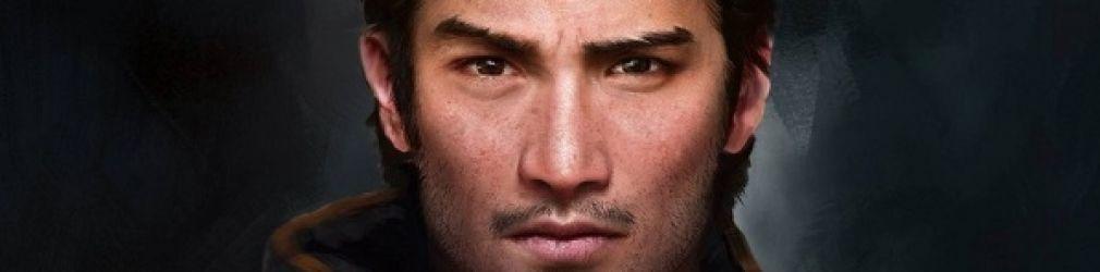 Прохождение Far Cry 4 займет 35 часов