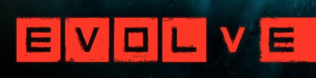 Превью игры Evolve