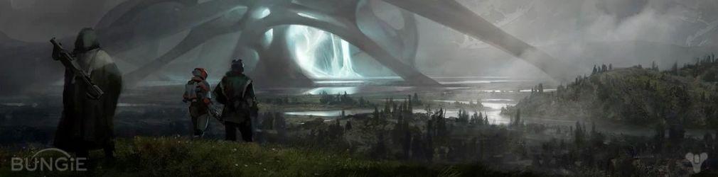 Bungie: В Destiny играет в среднем 3,2 миллиона игроков в день