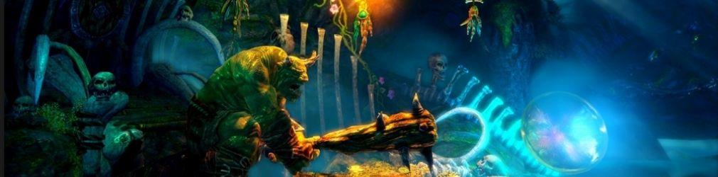 10 бесплатных игр в Steam на выходные.