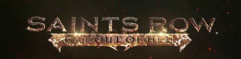 Превью игры Saints Row: Gat out of Hell