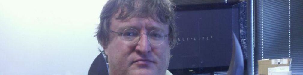 """""""Мы хотим Half-Life 3!"""" Фанаты Valve намерены заставить Гейба Ньюэлла выпустить долгожданную игру."""