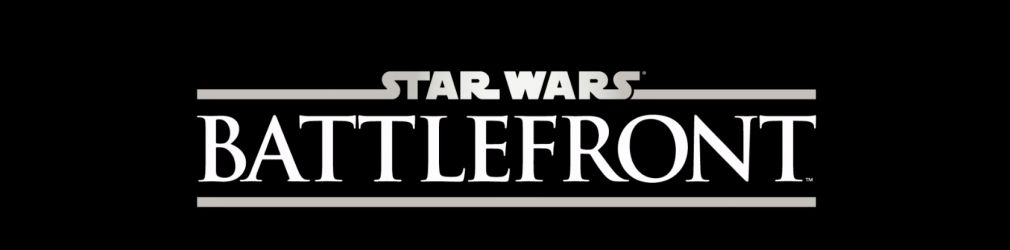 30 минут геймплея альфы Star Wars: Battlefront 3.