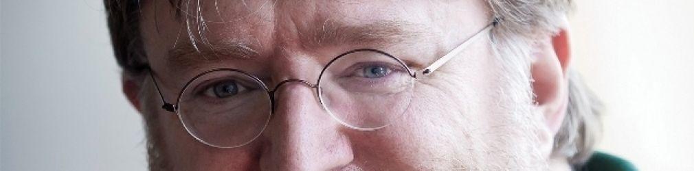 Покусившийся на жизнь Гейба Ньюэлла разработчик извинился и ушел из своей студии