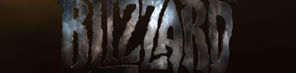 Возможный анонс нового проекта от Blizzard 7 ноября