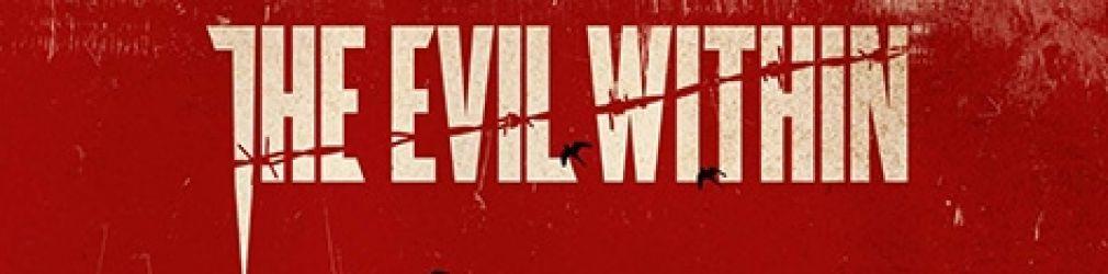 Видео обзор The Evil Within