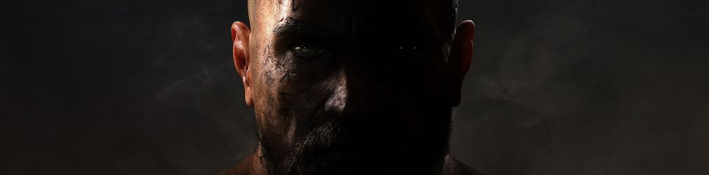 Технологии NVIDIA GameWorks в Lords of the Fallen