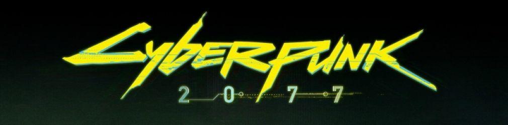 Релиз игры Cyberpunk 2077 перенесли