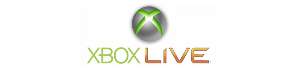Бесплатные игры для подписчиков Xbox Live Gold  в ноябре