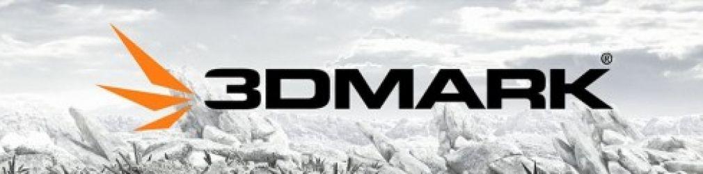 Futuremark представила 3DMark Fire Strike Ultra для тестирования в разрешении 4K