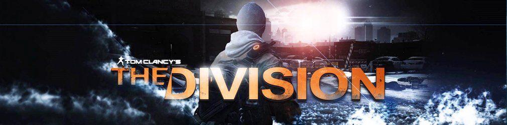 Графика The Division будет немного лучше на PC, чем на консолях нового поколения