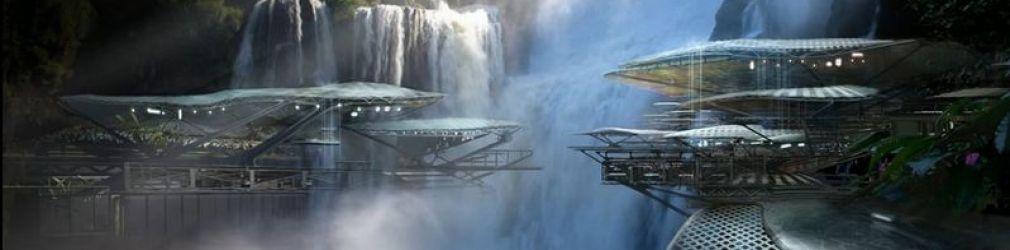 Новые подробности о следующей части Mass Effect