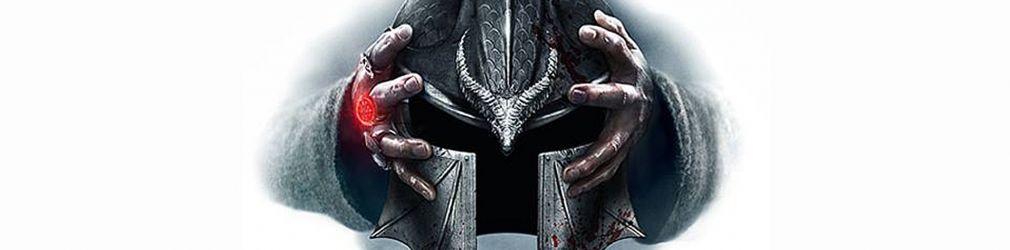Несколько страниц из артбука Dragon Age: Inquisition