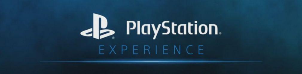 На PlayStation Experience пройдет 20 презентаций с разработчиками, Sony тизерит крупные анонсы