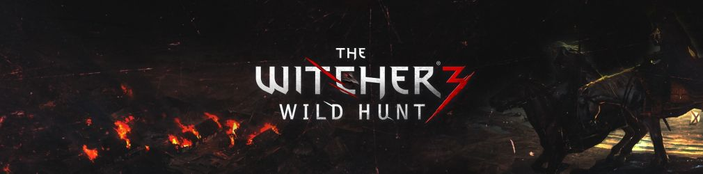 Скриншоты The Witcher 3: Wild Hunt с PS4