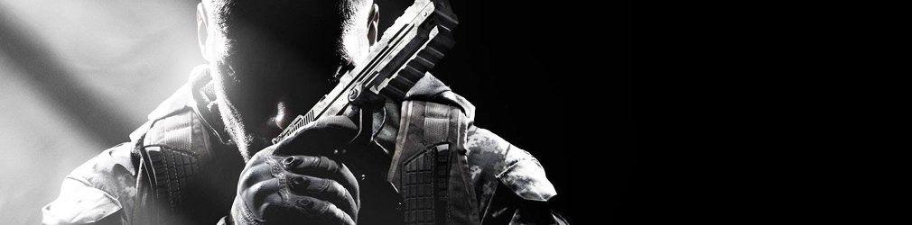 Серия Call of Duty вновь попала в Книгу Рекордов Гиннесса